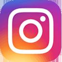 "Instagram""/"